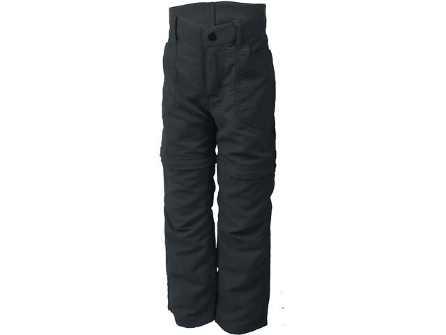 Color Kids Tiggo - Pantalones Niños - negro